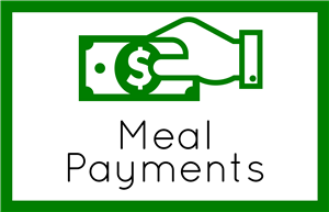 Meal Payments