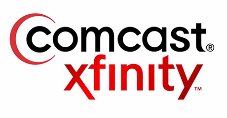 Comcast To Keep Americans Connected During COVID-19 Crisis