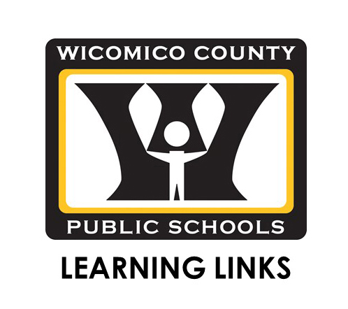 WCPS: Learning Links