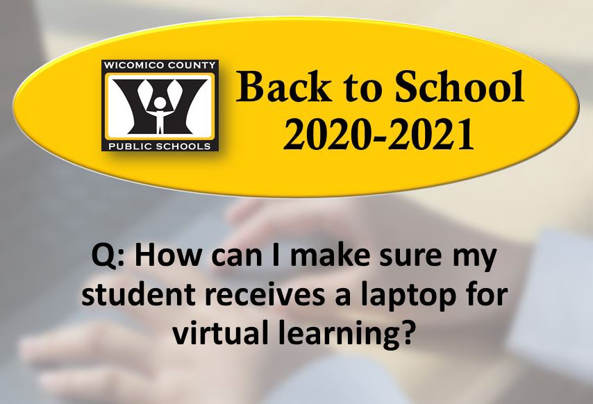 Technology survey for virtual learning