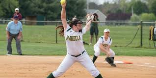 Mardela Softball
